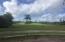 140 Kayen Kadada St.(Hse.#3) Start, Dededo, GU 96929 - Photo Thumb #4