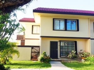 Perez Acre Townhomes-Yigo Dasco Court Unit 18, Yigo, Guam 96929