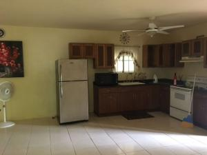 117 Pale Roman Street, Santa Rita, Guam 96915