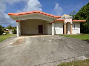 425D Bobby Lane, Yigo, Guam 96929