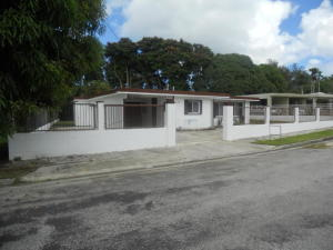 119 Aga Drive, Santa Rita, GU 96915