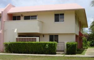 Las Palmas Condo-Phase I-Dededo Kayon Binga 13, Dededo, Guam 96929