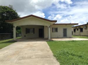 304 CHALAN KARETA, Dededo, Guam 96929