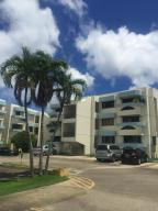 155 Mamis St. E-5, Tumon Heights Court Condo, Tamuning, GU 96913
