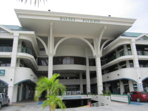 415 Chalan San Antonio 207, Tamuning, Guam 96913