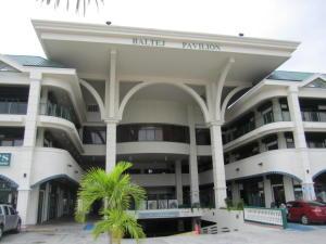 415 Chalan San Antonio 315, Tamuning, Guam 96913