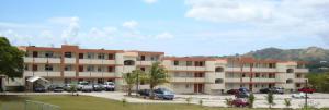 JPR Building 135 Old GW Road A204, MongMong-Toto-Maite, Guam 96910