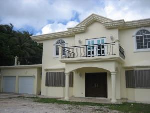 295B Chalan Tan Maria Cabesa, Yigo, Guam 96929
