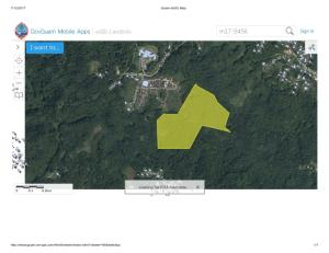 Not available, Ordot-Chalan Pago, Guam 96910
