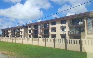 161 Quichocho Unit C4, Mangilao, Guam 96913