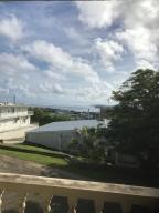 178 Haiguas Drive L14A, Agana Heights, GU 96910
