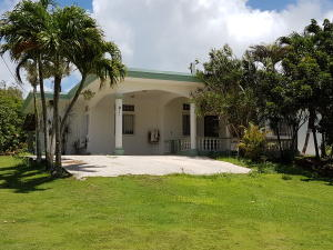 171 Tan Maria Kotes, Yigo, Guam 96929