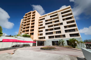 Holiday Tower Condo Route 4 615, Sinajana, Guam 96910