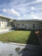 Casa Ladera Condo-Agana Heights Haiguas Drive #L, Agana Heights, Guam 96910