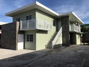123 Espiritu Apartments 123 Espiritu Street 2, Tamuning, Guam 96913