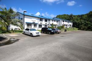 Flora Pago Condo Route 4 702, Ordot-Chalan Pago, Guam 96910