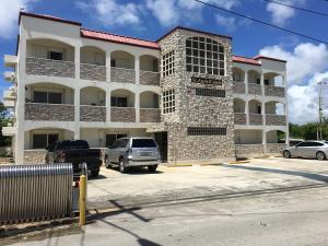 112 St Angel Condo, West Espiritu Street C2, Tamuning, GU 96913