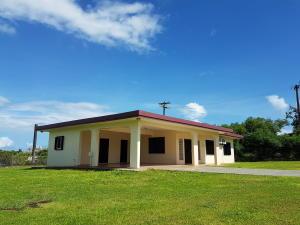 110 Juan Belang Court, Dededo, GU 96929