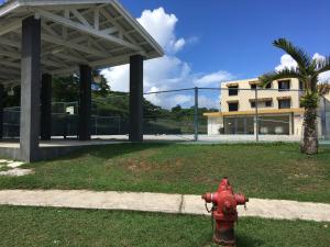 Apusento Gardens Condo-Ordot-Chalan Pago Maimai Rd. Road B312, Ordot-Chalan Pago, Guam 96910