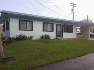 201 Roberto Street, Leyang, Barrigada, Guam 96913