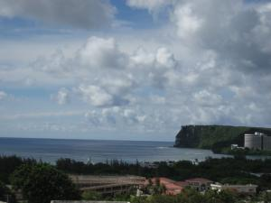 San Vitores Terrace Condo 198 Perez Way F85, Tumon, Guam 96913
