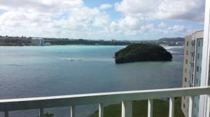 241 Condo Lane 819, Tamuning, Guam 96913