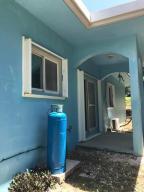 133 Tun Juan R. Campos Street, Ordot-Chalan Pago, GU 96910