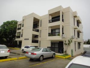 Tun Teodora Dungca Street 2, Tamuning, Guam 96913