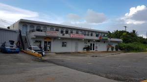586 Marine Corp Drive 202, Hafa Adai Commercial II, Yigo, GU 96929