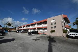 Tropical Gardens Magsaysay Street 205, Dededo, Guam 96929