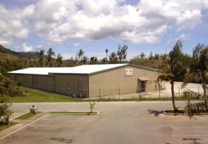 184B Route 2, Agat Point Warehouse, Agat, GU 96915