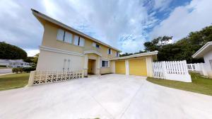 128 Redondo De Francisco Street, Tamuning, Guam 96913
