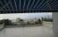 1031 North Marine Corps Drive M, Tumon, GU 96913 - Photo Thumb #30