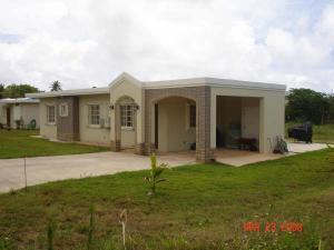 260 Chalan Nette, Yigo, Guam 96929