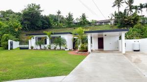 128 Kakkaka Court, Yigo, Guam 96929