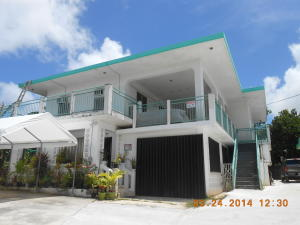 Not applicable 341 Tun Teodoro Dungca St-Youngs Apt. #3, Tamuning, GU 96913