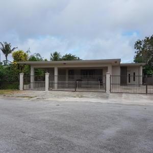 152 LSN TENORIO Street, Dededo, Guam 96929
