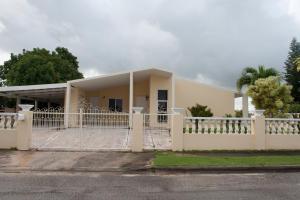 161 Camelia Lane, Mangilao, Guam 96913