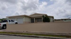 629/170 Kayen Sammi Hong, Paradise Street, Dededo, Guam 96929