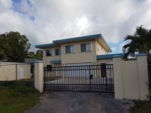 320 Chalan Lumasu Street, Dededo, Guam 96929