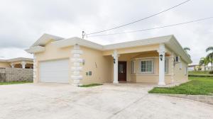 133 Artemio A Cruz Street, Yona, Guam 96915