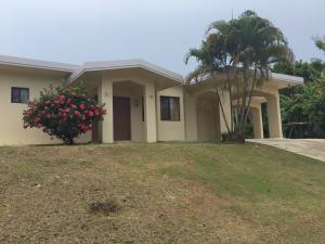 350 Finile Road, Agat, Guam 96915