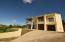 850 Cross Island Road, Santa Rita, GU 96915