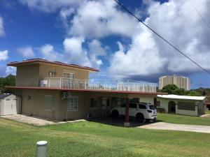 192 Lalo Avenue, Mangilao, Guam 96913