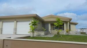 112 Birandan Juan Tenorio, Dededo, Guam 96929
