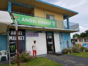 241 Calle Angel Flores, Sinajana, GU 96910