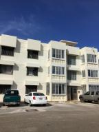Not In List-Notify mls@guamrealtors.com 299 Ming Wai Apts Mamis Street 7, Mangilao, Guam 96913