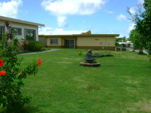 132 Birandan Juan Tenorio, Dededo, Guam 96929