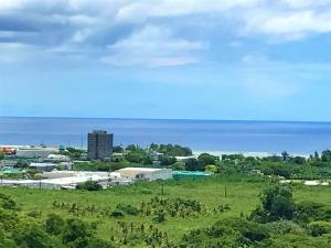 Holiday Tower Condo 788 RT 4 610, Sinajana, Guam 96910
