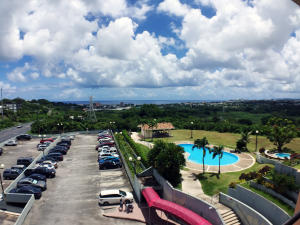 Holiday Tower Condo 788 Route 4 503, Sinajana, Guam 96910